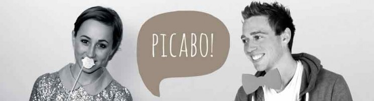 Picabo-About
