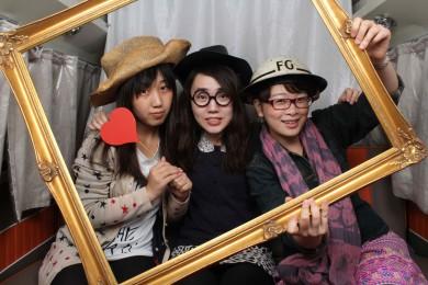 Photo_(21)